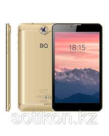 BQ BQ-7040G Charm Plus Gold
