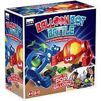Детская настольная игра Воздушный Box Model 200209203