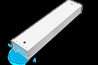 Бактерицидный рециркулятор Альфа БР-04 (4 лампы), фото 1