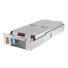 APC RBC43 Сменный батарейный картридж APC №43
