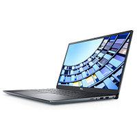 Dell Latitude 3410 ноутбук (210-AVKY)