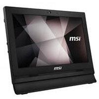 MSI Pro 16T моноблок (9S6-A61811-020)