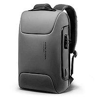 Городской рюкзак для ноутбука 15.6 Mark Ryden Odyssey оригинал