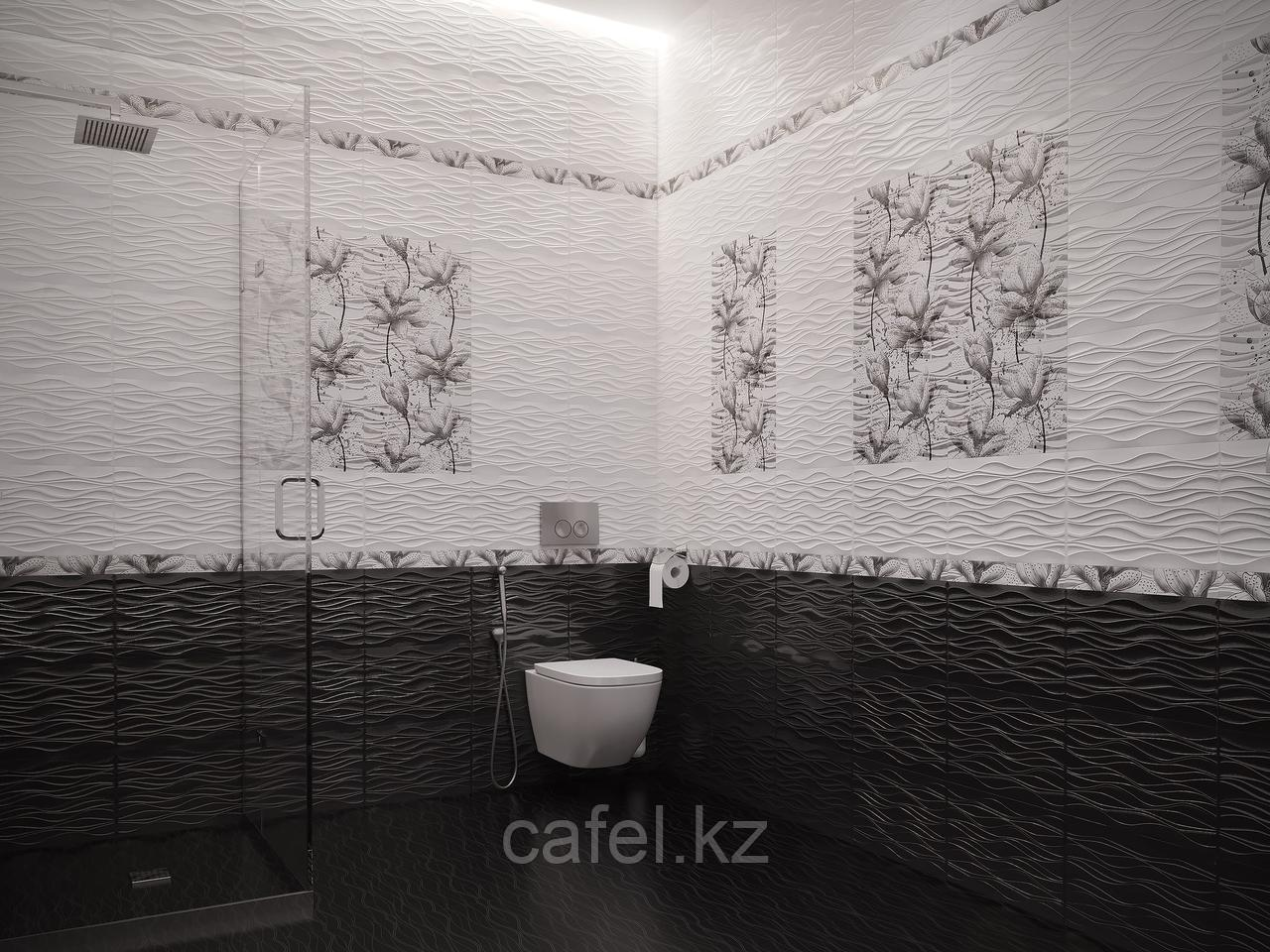 Кафель | Плитка настенная 28х40 Селеста | Selesta