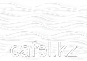 Кафель | Плитка настенная 28х40 Селеста | Selesta верх