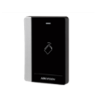Hikvision DS-K1102E Считыватель карт EM Marine