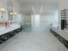 Кафель | Плитка для ванной 30х60