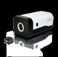VCI-320 Видеокамера сетевая