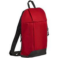 Рюкзак Bale, красный
