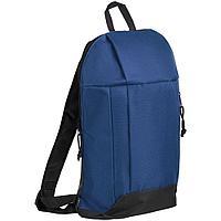 Рюкзак Bale, синий