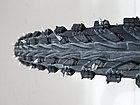 Зимние покрышки на велосипед. Шиповки. Шипованная резина. Зимняя. Покрышка, фото 3
