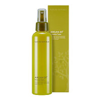 ТОНЕР С МАСЛОМ АРГАНЫ 20 ARGAN 20 ESSENTIAL TONER