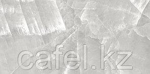 Кафель | Плитка настенная 30х60 Нормандия | Normandia светлая