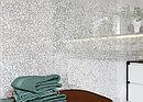 Кафель | Плитка настенная 30х60 Нормандия | Normandia светлая рельеф, фото 3