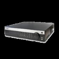 RGI-6488 Видеорегистратор сетевой до 64 каналов