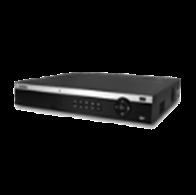 RGI-6448 Видеорегистратор сетевой до 64 каналов