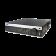 RGI-3288 Видеорегистратор сетевой до 32 каналов