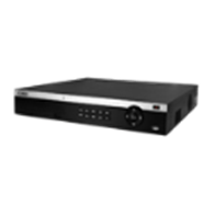 RGI-1648P16 Видеорегистратор сетевой до 16 каналов