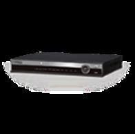 RGI-1622 Видеорегистратор сетевой до 16 каналов