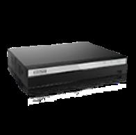 RGI-0812 Видеорегистратор сетевой до 8 каналов