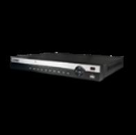 RGG-1611 Видеорегистратор аналоговый до 16 каналов BNC