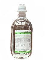Глюкоза раствор для инфузий 5% 100мл