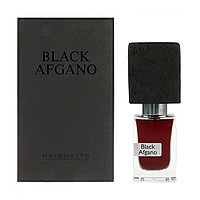 Nasomatto Black Afgano extrait de pafrum 30ml