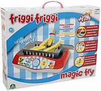 """Игровой набор """"Magic Fry"""" Волшебная фритюрница"""