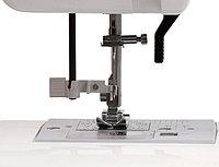 JANOME  5117 швейная машина, фото 3