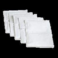 Распродажа Evolis ACL006 Чистящий копмлект для принтера AVANSIA (5 чистящих карт)