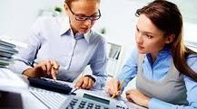 Абонентское информационно-консультационное обслуживание, фото 2