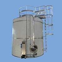 Емкости термосы для молока