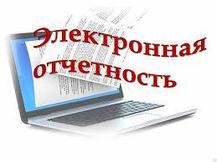 Бухгалтерское сопровождение ТОО, ИП общеустановленного порядка с НДС, фото 3