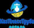 "ТОО ""КазПластТруба Астана"""