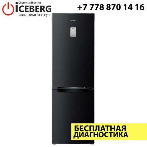 Ремонт холодильников Samsung, фото 2