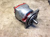 Гидромоторы для поворотного редуктора