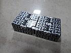 """Infinity Cube"" игрушка-антистресс. Инфинити куб. Кубик бесконечность., фото 2"