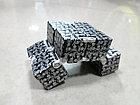 """Infinity Cube"" игрушка-антистресс. Инфинити куб. Кубик бесконечность., фото 4"