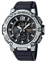Наручные часы Casio GST-B300S-1AER, фото 1