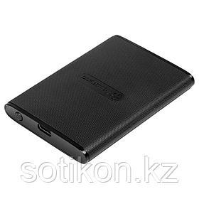 Жесткий диск SSD 240GB Transcend TS240GESD230C