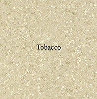 Гомогенное напольное покрытие Fortis Grabo tabacco