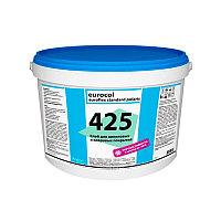 Клей для виниловых и ковровых покрытий 425