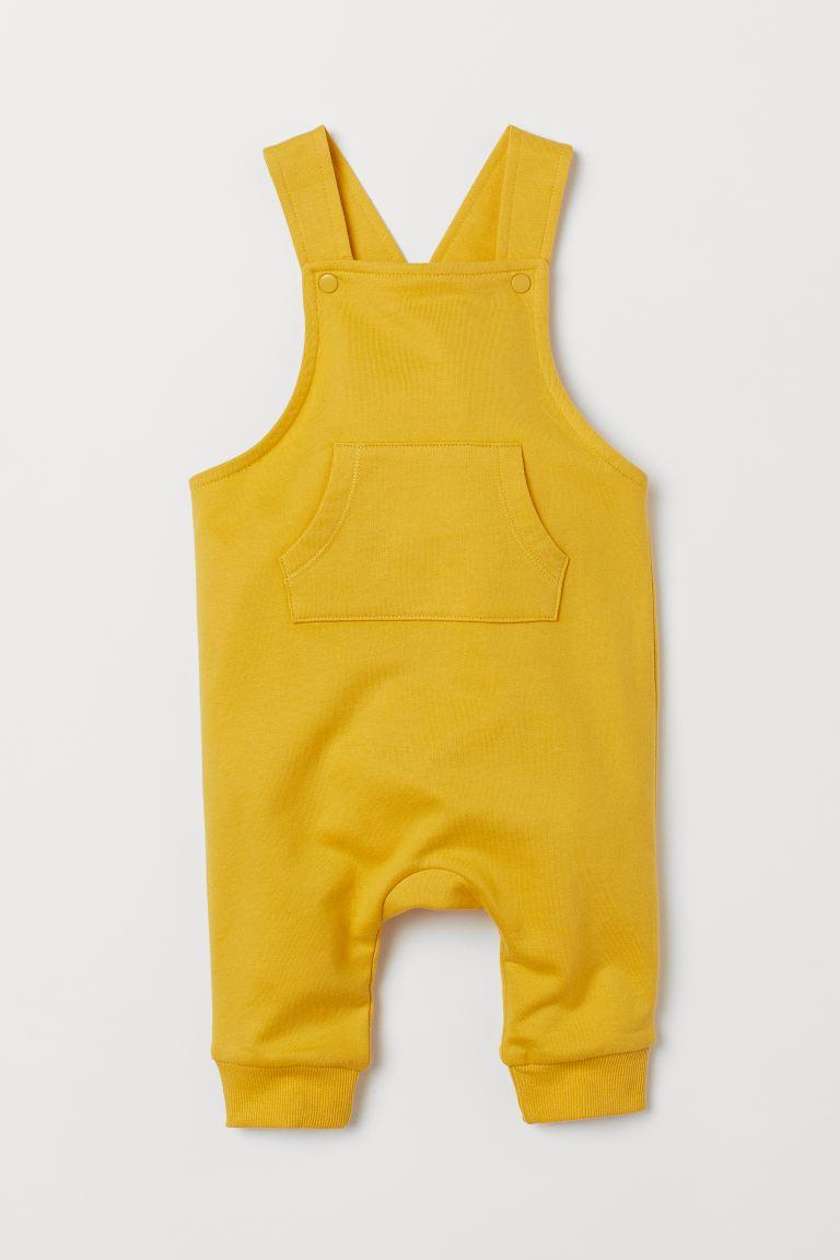 H&M Детский комбинезон - Е2