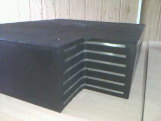 Резеңке тірек бөлігі/ РОЧ Резино опорная часть, Кызылорда