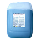 Средство для бесконтактной мойки кузова с умеренной пеной для легкого смыва Ma-Fra BROTHERS BLUE ICE