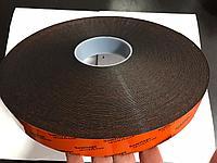 Двухсторонняя клейкая лента вспененная 3*50, фото 1