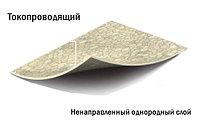 Гомогенный линолеум Conducto S