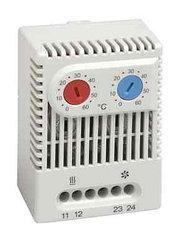 Термостат сдвоенный ZR 011 - Stego