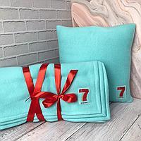 Изготовление и брендирование вышивкой любой тканевой продукции