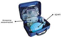 Аппарат дыхательный ручной АДР-МП-Д детский